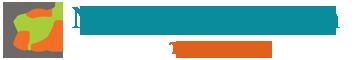 Người Tìm Việc Làm – Kỹ Năng Mềm – Bí Quyết Tìm Việc – Phỏng Vấn